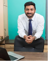Mr. Varun Shah, Business Head of Cyrus.png