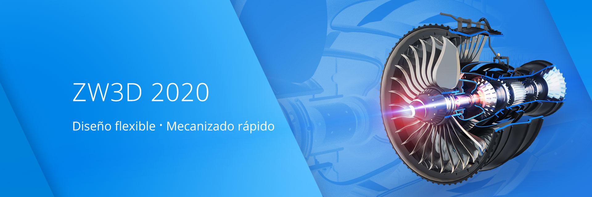 ZW3D-2020-Banner-Oficial.jpg