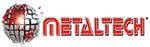 METALTECH 2020.jpg