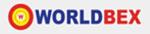 WORLDBEX 2020.jpg