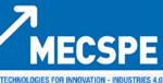MECSPE 2020.png