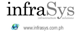 Infrasys.png