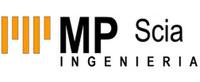 MP Scia Ingenieria.png