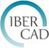 ibercad.png