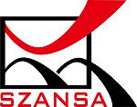 Logo - SZANSA.png