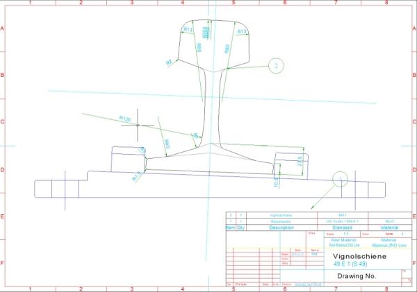 fig 1 drawings.jpg