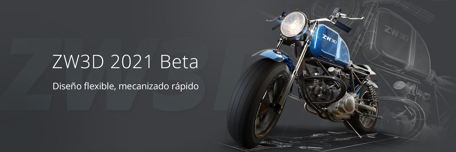 Banner_ZW3D_2021_beta_es_PR.jpg