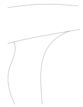 Figure-2.-Draw-the-outlines-of-the-thermometer.png