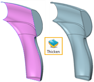 Figure-8.-Thicken-the-surface-to-make-it-a-solid-.png