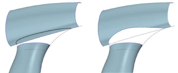 Figure-6.-Cut-the-head-surface-with-a-curve.png