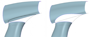 Figure-6.-Cut-the-head-surface-with-a-curve-300x123.png