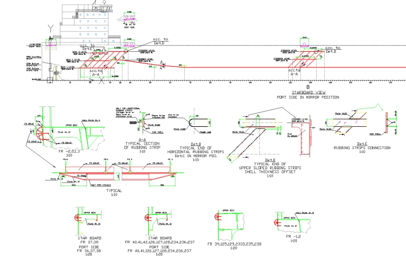Figure 2. Ship Design by Deltamarin Poland.jpg