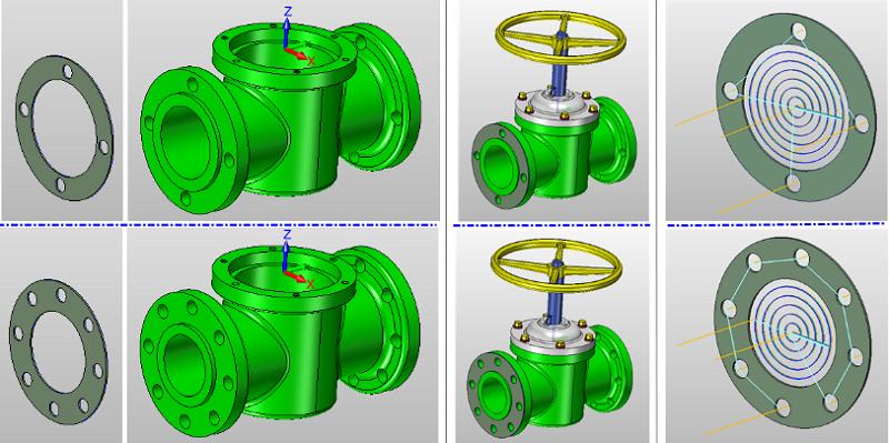 zw3d-mechanical-design_5.png