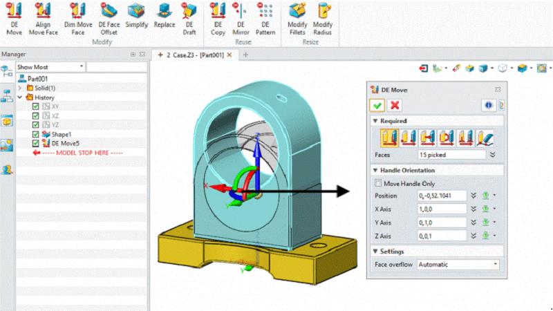 zw3d-mechanical-design_2.png