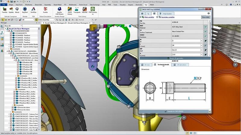 zw3d-mechanical-design_3.jpg