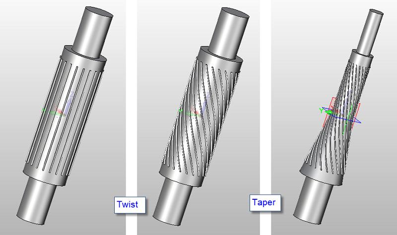 zw3d-mechanical-design_4.png