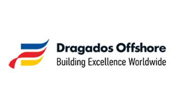 Dragados Offshore S.A.