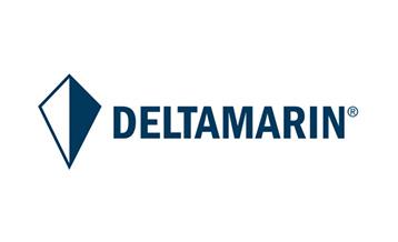 Deltamarin Poland
