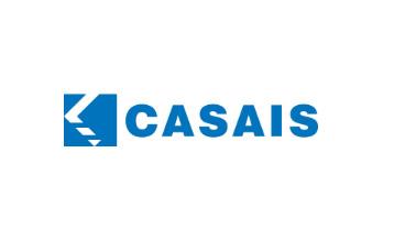 CASAIS Group