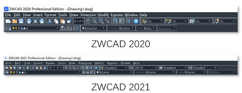Figure-2.-The-Toolbar-is-now-complete-at-4K-resolutions.jpg