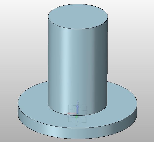 Figure-2.-A-model-created-by-solid-modeling-method.png