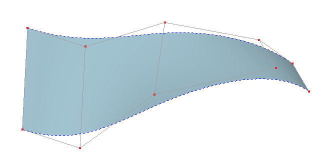 Figure-3.-A-surface-created-by-surface-modeling-method.png