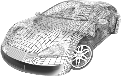 Innovative Solid-Surface Hybrid Modeling to Maximize Design Flexibility