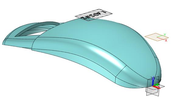 zw3d-2d-sketch_1.png