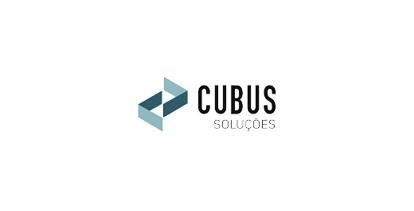 CUBUS Soluções