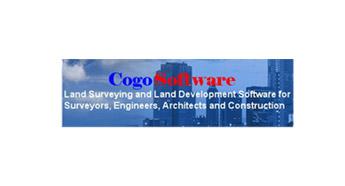 CogoSoftware