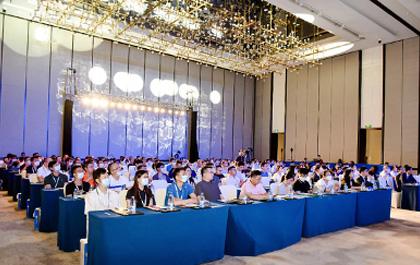 ZWSOFT Opened the 2021 China Engineering Software Innovation Summit Roadshow