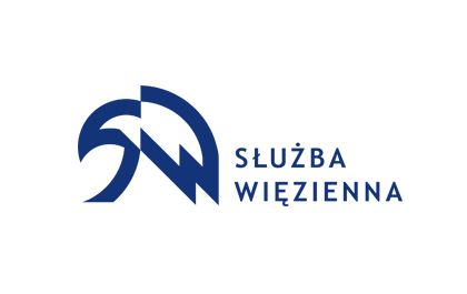 Donation for Rehabilitation: Polish Prisoners Gain Vocational Skills with ZWCAD