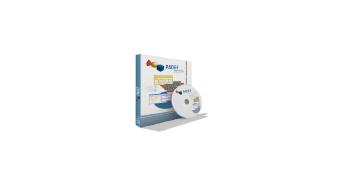 Power Distribution Network Analysis Software - PADEE