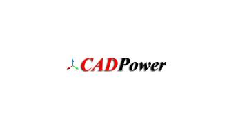 CADPower