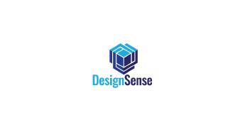 Designsense Software Technologies Pvt. Ltd.