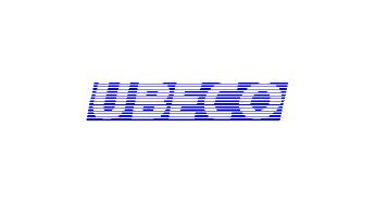 UBECO GmbH