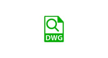 ApliCAD DWGExplorer