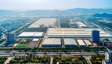 ZWSOFT apoya a Dongfeng Liuzhou Motor en la revolución industrial del automóvil