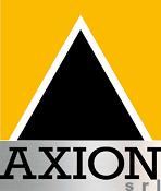 Axion srl