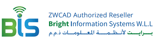 Bright Information Systems W.L.L.