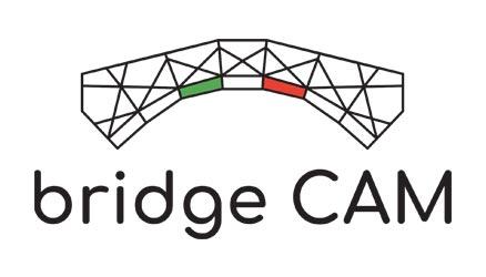 Bridge CAM Srl
