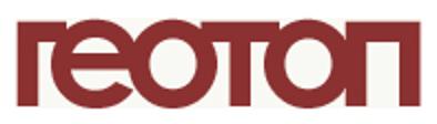 Geotop Ltd