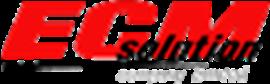 ECM Solution Co., Ltd