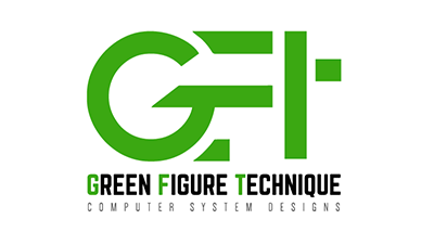 GREEN FIGURE TECHNIQUE COMPUTER SYSTEMS DESIGN