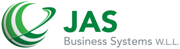 JAS BUSINESS SYSTEMS