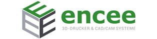 Encee GmbH