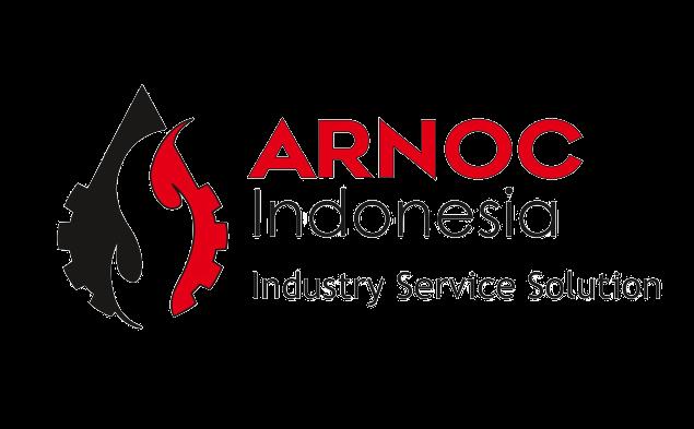 PT Arnoc Indonesia Energi