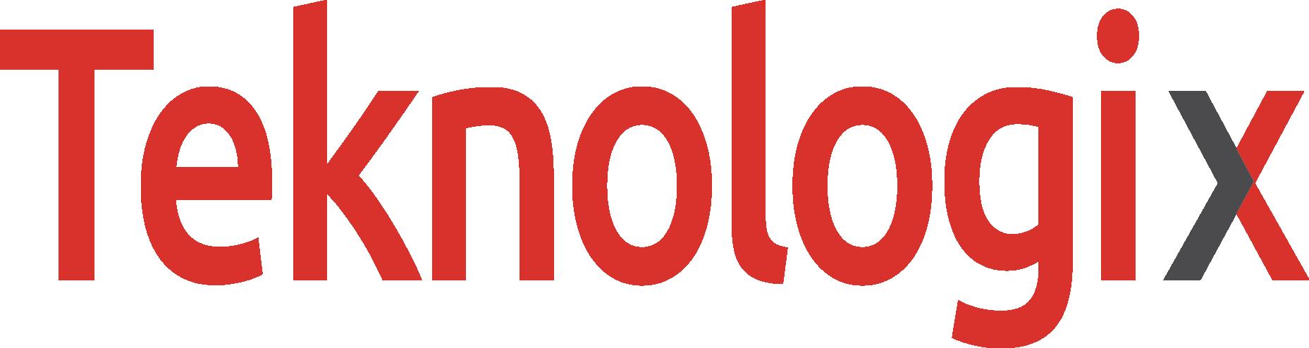 Teknologix,Inc