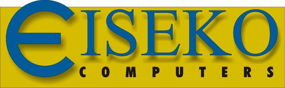EISEKO COMPUTERS S.R.L.
