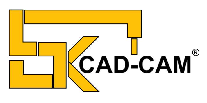 SK CAD CAM SOLUTIONS